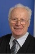 Dr. Karl <b>Fritz Lauer</b> - big_41871619_0_120-187