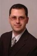 Dr. Karl <b>Fritz Lauer</b> - big_41871624_0_124-187